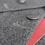 Thumbnail: Knoopsgatenvoet #3 Bernina