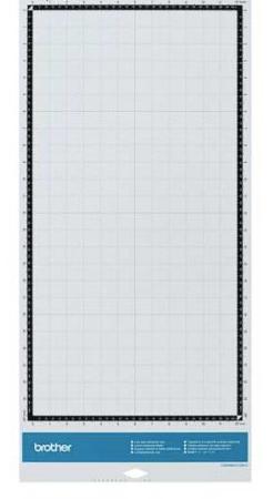 ScanNCut lichtplakkende mat lang SDX-serie