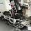 Thumbnail: Global OV 104-240 industrie overlock