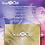 Thumbnail: ScanNCut Premium Pack 2