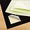 Thumbnail: ScanNCut aanvulling Sjabloon- en transfervellen