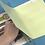 Thumbnail: ScanNCut Mini printbare stickerkit