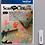 Thumbnail: ScanNCut USB No. 2 Applicatiepatronencollectie