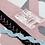 Thumbnail: Transparantvoet Brother