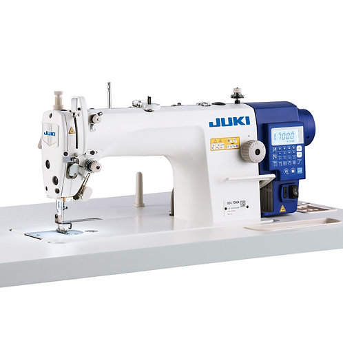 Juki DDL-7000A industrie machine