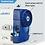 Thumbnail: Machine d'industrie Juki DDL-8000