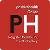 PositiveHealthMagazineOnline_logo.png