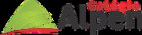 LogoAlpenHorizontal_209_53.png