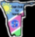 Dein Ball für Namibia ist eine Spendenorganisation die den Jugendfußball in Namibia unterstützt.
