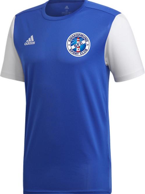 SFC Shirt