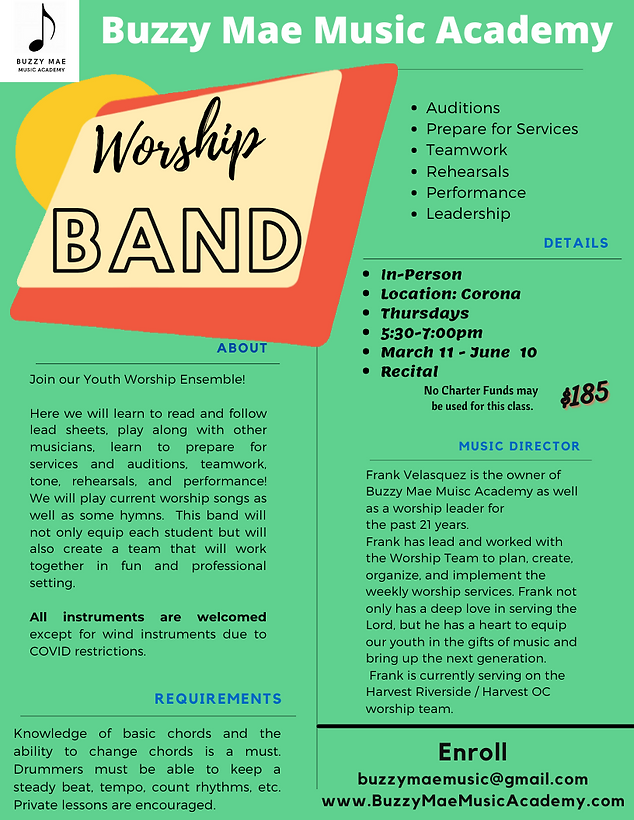 worship band 2.png