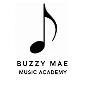 BUZZY MAE MUSIC ACADEMY logo.png