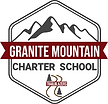 Granite mountain.png