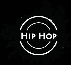hip-hop-1024x934.png