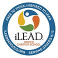 ilead charter logo.png