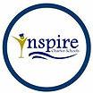 Inspire good.jpg