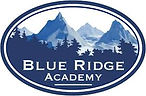 blue ridge logo.jpg