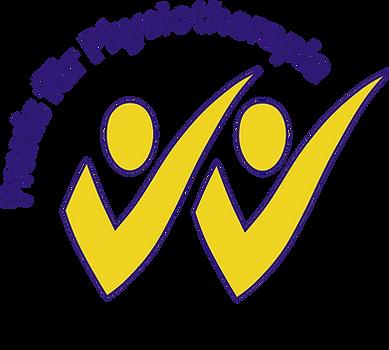 Logo_Anja_ohne Unterzeile.png
