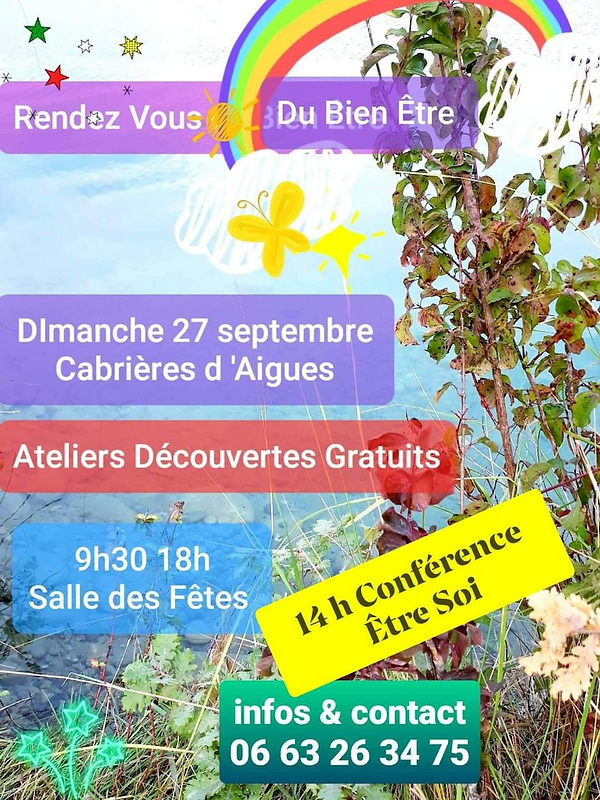Affiche couleur - copie.png