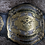 Thumbnail: Over The Top Wrestling Layered Replica Belt