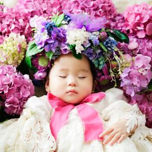 FIRSTBIRTHDAY GIRL