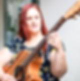 kirsty guitar.jpg