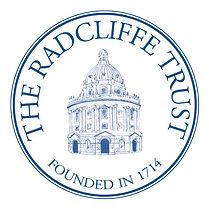 RADCLIFFE LOGO founded 1714.jpeg