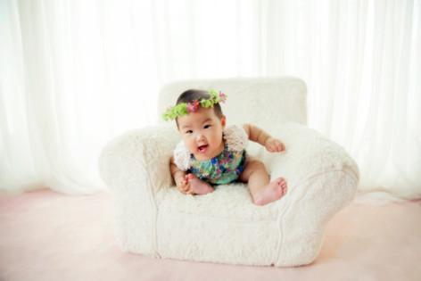6か月ベビーフォトサンプル017
