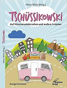 Tschüssikowski Katharinas Tagebuch Angela Ahlborn (Rother-Busche)