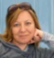 Нина Глебовна Вейсалова