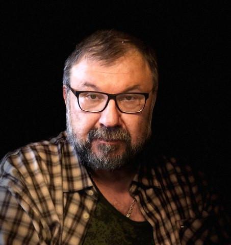 Жидков Алексей Ивнович