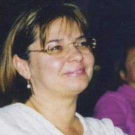 Лукина Виктория Борисовна