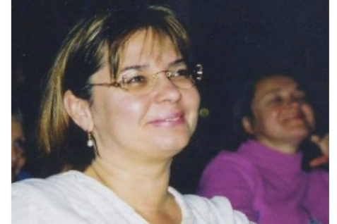 Виктория Лукина.png