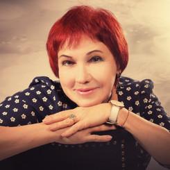 Тарбаева Вероника Михайловна