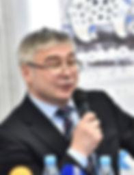 Александр Иванович Стоцкий