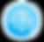 """Логотип кинофестиваля """"Арктическая Киноэкспедиция"""""""