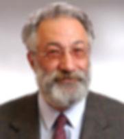 Артур Николевич Чилингаров