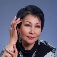 Ноева Евдокия Владимировна
