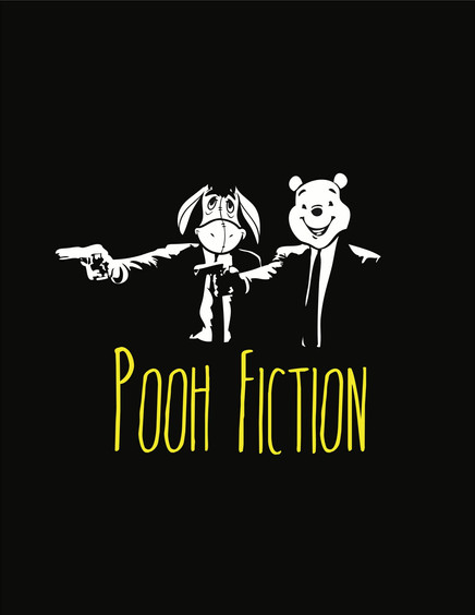 Pooh Fiction.jpg