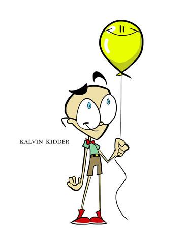Kalvin and Balloon.jpg
