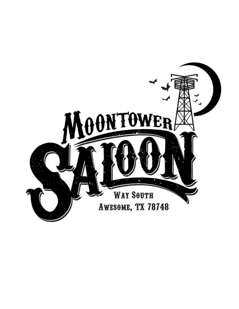 MoontowerSaloon.jpg