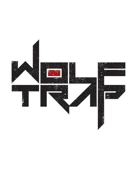 Wolftrap2.jpg