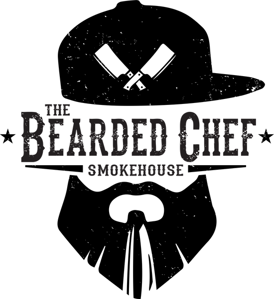 Bearded Chef Web.png