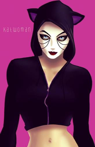 Katwoman.jpg