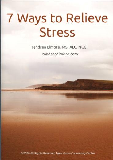 Stress Relief.jpg