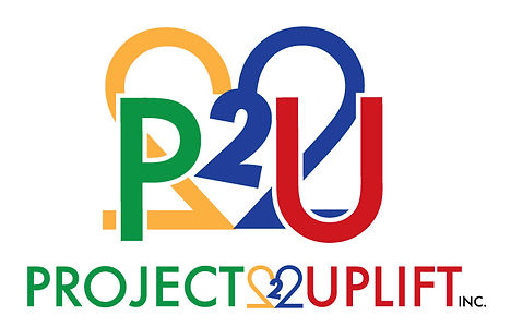 Project2Uplift