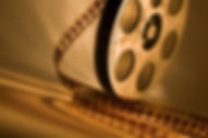 MtE Media and Film Services