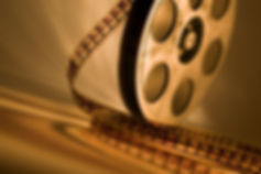 Recommended videos by the therapist