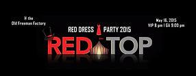 Red Top 2015.jpg