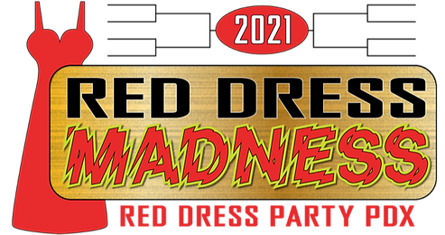 RDP-March_Madness_2021-logo-vF2.png